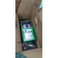 尼得科驱动器 C200-01200017A 电压:单相 200V/240V  功率: 0.25KW