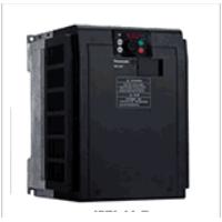 日本松下变频器AMK3000P74 0.75KW三相AC400V