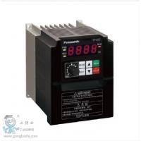 日本松下变频器AMK3000P72 0.75KW单相AC200V