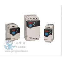 AB罗克韦尔交流变频器22F-D8P7N113 三相480V 3.7KW
