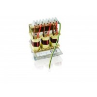 ABB机器人配件 3HAC024144-001 Reactor unit / 整流器