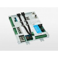 ABB机器人 3HNA024203-001 MIB-02 / 本体接触板