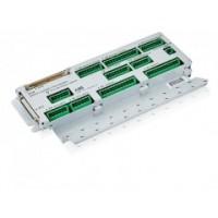 ABB机器人 3HNA011334-001 SCB-01 / 安全连接板