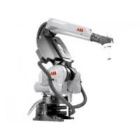 ABB机器人 IRB 5400 喷涂机器人
