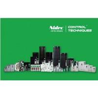 尼得科变频器 C200-01100024A  电压:单相 100V/120V  功率: 0.37KW