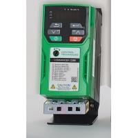 尼得科变频器  C200-02200042A  单相/三相 200V/240V  功率: 0.75KW
