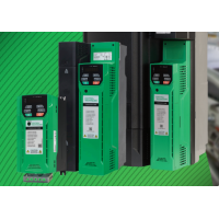 尼得科伺服驱动器  C200-02100042A   电压:单相 100V/120V  功率: 0.75KW