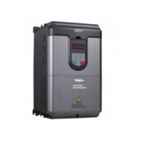 尼得科变频器 EV5000-4T0022G-T1  三相380V  2.2KW非标  矢量型  现货供应