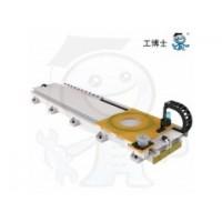 GBS-01-01-W1200 型 机器人第七轴行走轨道(焊接版)